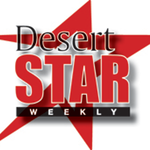Desert Star Weekly